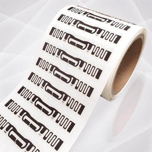 RFID標籤貼紙