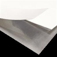 雙層跟單層底紙用途